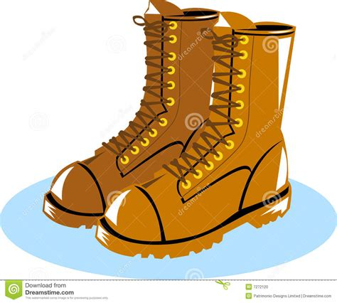 Boat Safety Clipart by Safety Boots Clipart Clipground