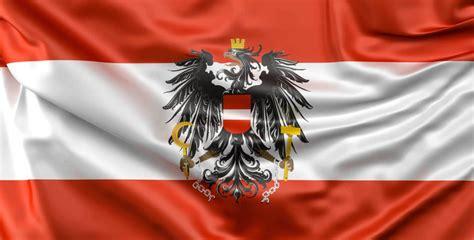 national holidays  austria   office holidays