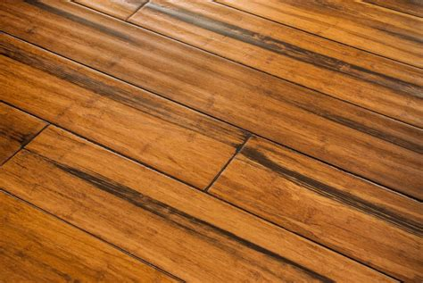 hardwood flooring cleaning cleaning engineered wood floors tips step by step roy home design