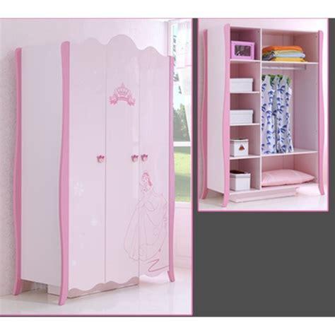 armoire chambre fille pas cher armoire fille pas cher hoze home