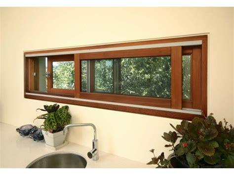 timber sliding windows timber windows stegbar windows