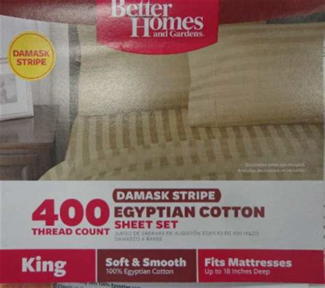 better homes and gardens sheet set 525 28 images