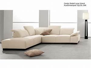 Ecksofa Mit Verstellbarer Rückenlehne : verstellbare sofas angebote auf waterige ~ Bigdaddyawards.com Haus und Dekorationen