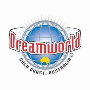 Dream World vector logo - Dream World logo vector free ...