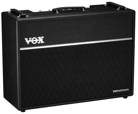 Vox Valvetronix 120+ Modeling Amp