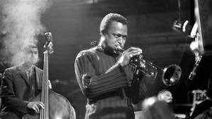 Miles Davis: 15 Essential Albums - Rolling Stone