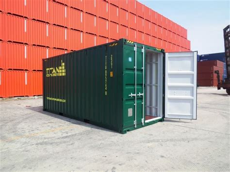 containers hire sale sydney nsw   reefer