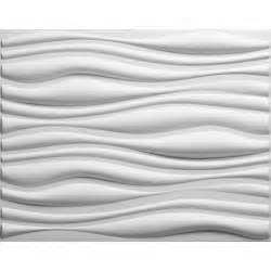 3d bathroom design tool threedwall 32 4 in x 21 6 in x 1 in white plant