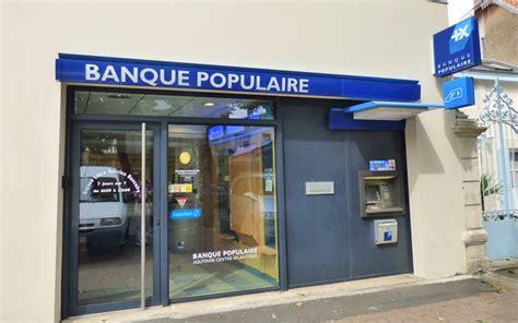 banque populaire du centre atlantique châtelaillon office de tourisme