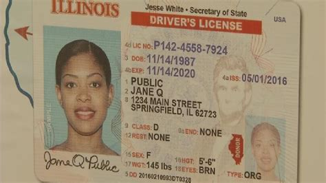 Illinois Residents May Soon Have A Choice When It Comes To