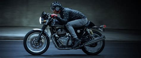 Royal Enfield Continental Gt 650 Hd Photo by 2019 Royal Enfield Continental Gt 650 Guide Total Motorcycle