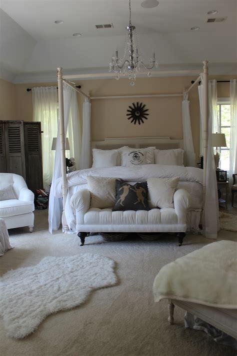 …blue Egg Brown Nest Home Colors Master Bedroom