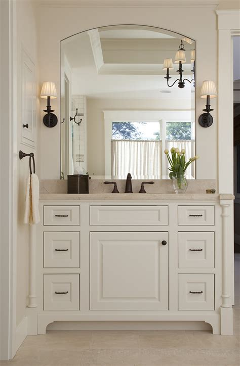 bathroom sconce lighting ideas wonderful mirror wall sconces decorating ideas images in