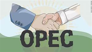 OPEC and allies extend oil production cuts by 9 months