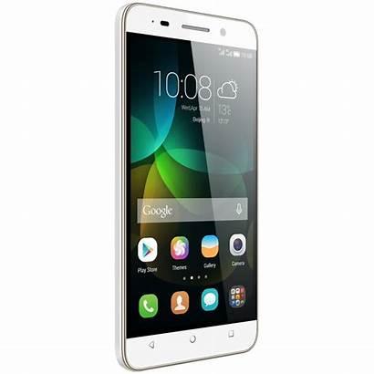Honor Telefon 4c Mobil Huawei Care Nou
