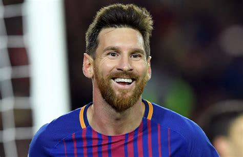 Aug 05, 2021 · lionel messi is leaving barcelona, with the club saying 'financial and structural obstacles' made it impossible to renew his contract. Twitter reacts to Lionel Messi's bizarre new tattoo ...
