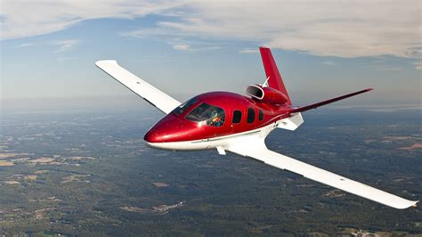 faa grounds cirrus vision jets aopa
