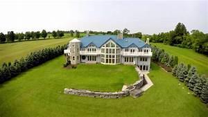 Platinum Luxury Auctions: 3-Acre Lakefront Estate ...