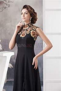 elegant wedding guest dresses With elegant guest wedding dresses