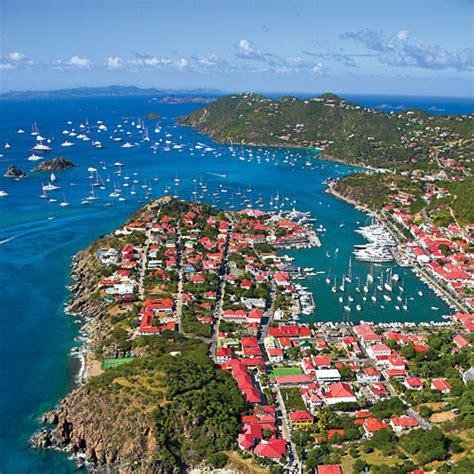 St Barts Coastal Living