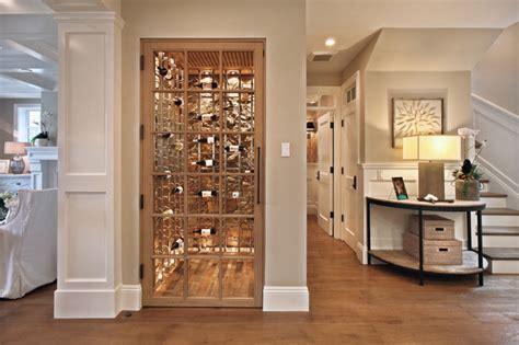 Cupboard Design Under Staircase by Wine Cellar On Pinterest Under Stairs Wine Cellar