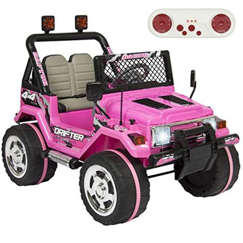 2 seater ride on car with parental remote canada 2 seater ride ons best electric ride ons