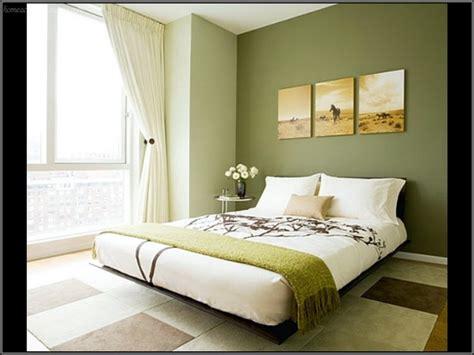 moderne farben fuer schlafzimmer