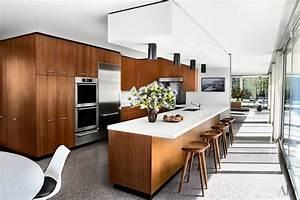 midcentury kitchen cabinets remodel design 2294