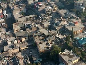 Haiti - Deadliest Earthquakes - Pictures