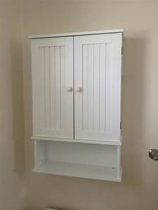 Floating bath cabinets white bathroom wall cabinet over for 5 bathroom storage over toilet ideas