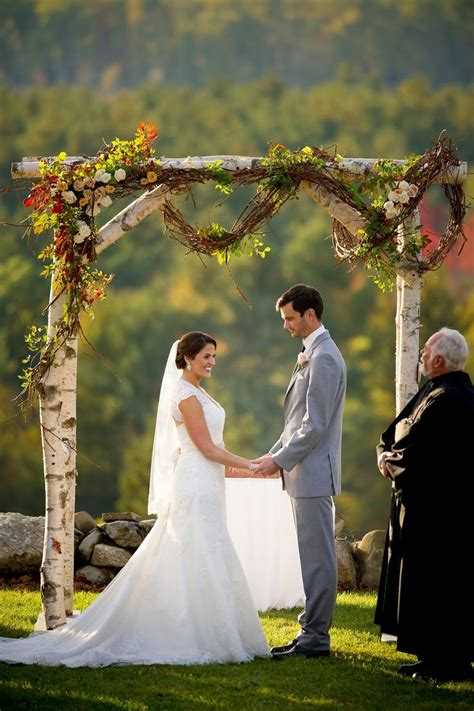 25 Best Ideas About Wedding Arbor Decorations On