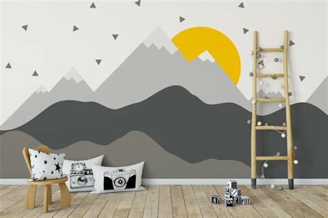 Babyzimmer Ideen Wandgestaltung by Kinderzimmer Wandgestaltung Ideen Parsvending