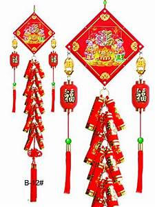 new years china decoration - Google Search | DIY ...