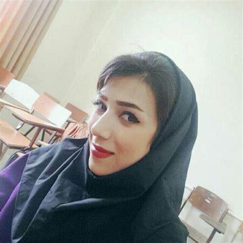 سایت سکسی سایت ⋆ Top Model ⋆ Shavani Me