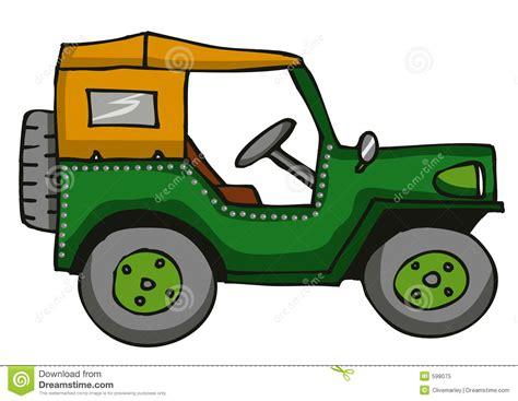 jeep illustration jungle clipart jeep pencil and in color jungle clipart jeep