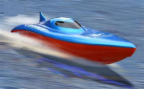 Fast Rc Boats For Sale Cheap by Cheap Discount Rc Boat Review Scale Mosquito Craft Speed
