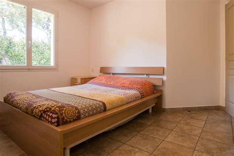 chambre d amis pinarello villa à vendre proche de porto vecchio