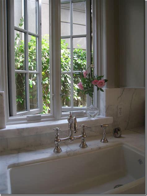 kitchen cabinets philadelphia window inspiration k i t c h e n inspiration 6458