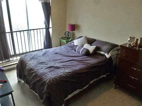 2 Bedroom For Rent Peterborough by Peterborough Apartments For Rent Peterborough Rental