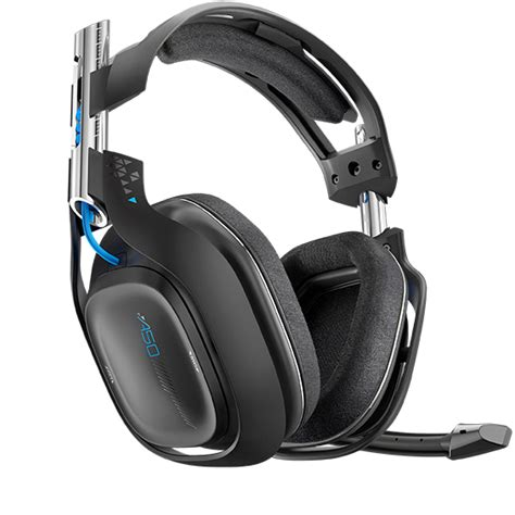 Best Astro Gaming Headset Gaming Headset Gaming Headphones Astro Gaming Headsets