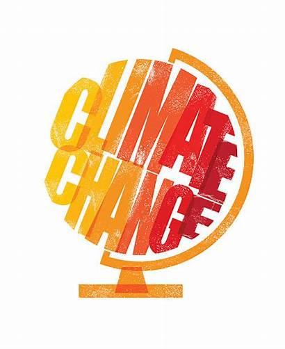 Climate Change Vector Illustrations Clip Illustration