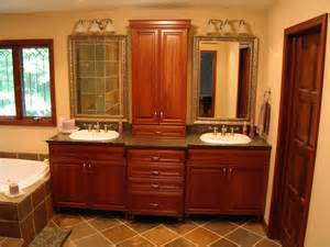 Master Bathroom Vanities Ideas Modern Master Bathroom Vanities Home Design Ideas