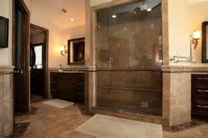 bathroom renovations ideas for small bathrooms bathroom remodeling homes inc