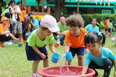 sports day prep international kindergarten 634 | sports day 13 14 1