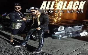 New Song Sukhe 2016 Mp3 | newhairstylesformen2014.com