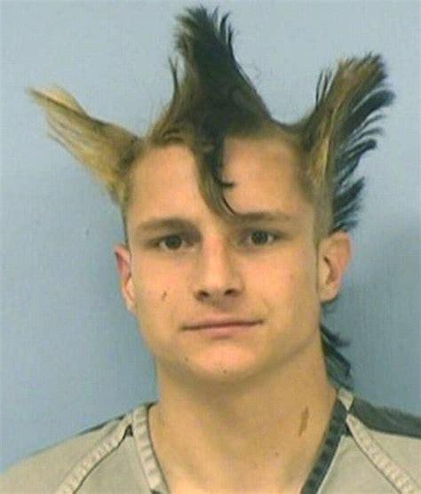 haesslich herren haarschnitte maenner frisuren maenner