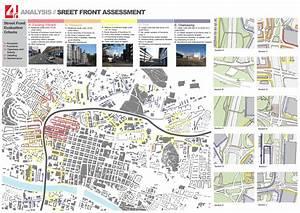 Street Design Elements