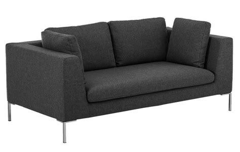 Zweisitzer Sofa Amazing Zweisitzer Sofa Koll With