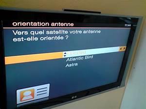 Orientation Antenne Tv : orange tv sat c 39 est parti pour le changement de d codeur ~ Melissatoandfro.com Idées de Décoration