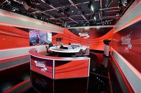 dts illuminazione srl tv lighting 550 dts fixtures installed at next radio tv
